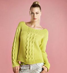 TOT TRICOT
