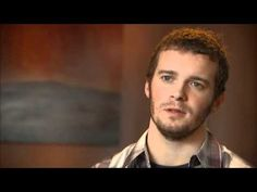 SOS Friends for Life: Preventing Teen Suicide Trailer