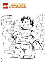 lego superman printable coloring page - Enjoy Coloring Avengers Coloring Pages, Superhero Coloring Pages, Lego Coloring Pages, Coloring Pages For Boys, Animal Coloring Pages, Coloring Pages To Print, Printable Coloring Pages, Coloring Books, Kids Coloring