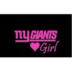 ny giants tattoo stencils | New York Giants Logo | tattoos ...