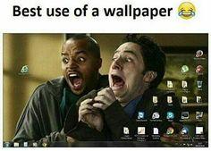 from @htmljonathon -  Too be honest this is me. I hate IE with a passion. . . . . #HTML #CSS #JS #JavaScript #Python #Binary #Rails #NodeJS #Programming #Coding #SoftwareDevelopment #Apple #Mac #ComputerScience #Science #Memes #NerdyMemes #ScienceMemes #RaspberryPi #funny #humor #jokes #comedy #webdevelopment #Chrome #IE #webdev