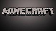Minecraft tallers