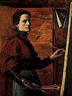 1860-1938-elizabeth-nourse.jpg (497×669)
