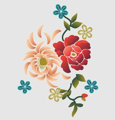 EVA WILLEMS - FLOWERS EMBROIDERY.png