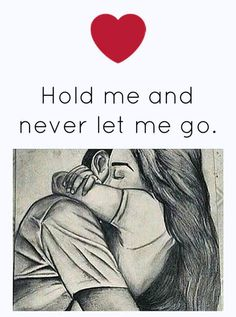 Love Messages for him,Love Quotes for him ,romantic quotes for him Love Quotes For Him Funny, Couples Quotes Love, Love Quotes With Images, Qoutes About Love, Couple Quotes, Romantic Quotes, Funny Love, Funny Quotes, Romantic Love Quotes For Him