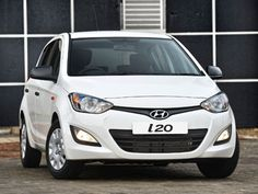 new car releases 2013 south africaNissan launches two new panel vans to shake up the Light