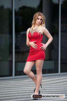 Karolina - beautiful and sexy woman