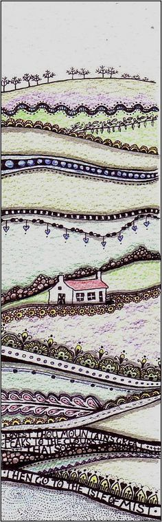 croft on the hill bookmark   Flickr - Photo Sharing!