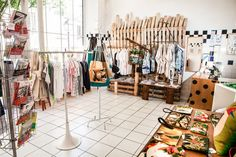 Freunde von Freunden — Céline Saby — Designer, Atelier and Apartment, 20ième arrondissement, Paris — http://www.freundevonfreunden.com/interviews/celine-saby/