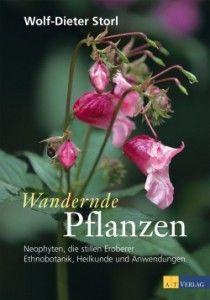 Neophyten Sachbuch