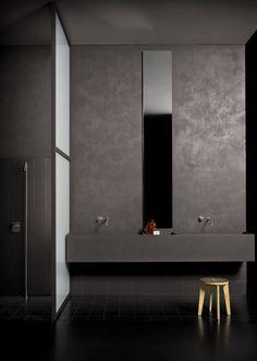 Kerakoll Design House - Set Design 08 / 05