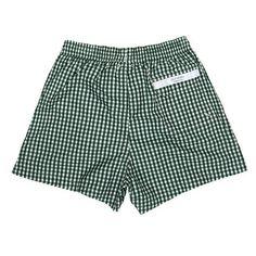 Henry by plumebleu - Men & Boys swimwear -Made in Italy