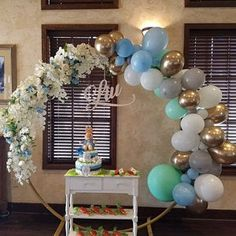 Items similar to Gold color table metal arch Metal Round Wedding Arch Moon for weddings flowers Outdoor Wedding Arch Wedding Décor Floral Arch Ceremony Arch on Etsy Ceremony Arch, Wedding Ceremony Decorations, Flower Decorations, Balloon Decorations, Flower Wall Wedding, Wedding Flowers, Balloon Wedding, Wedding Cake Holders, Balloon Cake