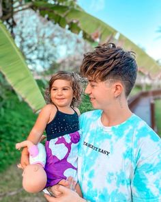 Hawaii, S Curl, Why Dont We Band, Sam And Colby, Cute Lazy Outfits, Ordinary Girls, Zach Herron, Jack Avery, Corbyn Besson