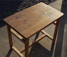 f:id:shakesound:DIY机の作り方