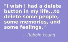 www.RobbinYoungisms.com