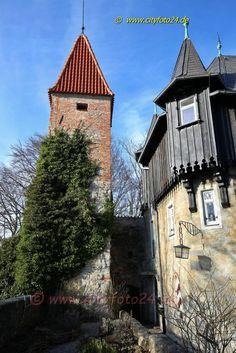 cityfoto24 - Kempten Cabin, Mansions, House Styles, Photos, Courtyard Gardens, Wallpaper Murals, Castles, Cabins, Luxury Houses