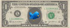 Reklamy na Twitterze muszą podlegać takim samym regulacjom, jak reklamy w innych mediach – orzekł amerykański regulator Federal Trade Commission, czym wprawił zakłopotanie zarówno właścicieli Twittera, jak i... http://www.spidersweb.pl/2013/03/reklama-na-twitterze.html