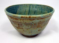 Green bowl1