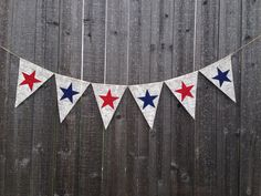 Hey, I found this really awesome Etsy listing at https://www.etsy.com/listing/186800180/4th-of-july-patriotic-stars-burlap