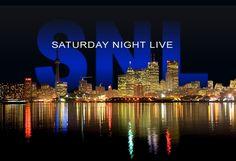 lorne michaels returns to snl | ... : EBuzz | Tags: Alec Baldwin , Melissa McCarthy , Saturday Night Live