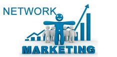 La mejor tendencia de negocios! Chequen la información y links que puse!