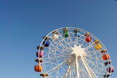 miscelenious Iowa State Fair Guide: 7 free things to do at the fair this year Iowa State Fair, Barcelona, Summer Fair, Free High Resolution Photos, Amusement Park Rides, Fairs And Festivals, Free Things To Do, Fun Things, Am Meer