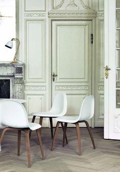 guby chair