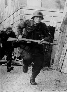 """panzerknacker88: """"Krieg im Deutschen Reich November 1944 """""""