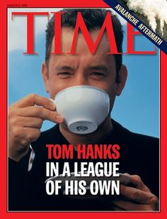 Time (March 8,1999), love this man...