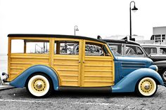 Woody...Re-pin...Brought to you by #HouseofInsurance for #CarInsurance #EugeneOregon