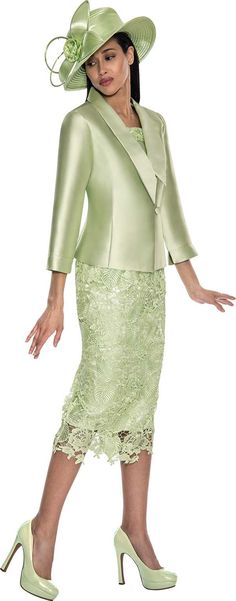 gmi-G5582-mint-womens-church-suits-special