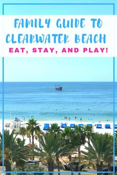 275 best clearwater beach florida vacation rentals images in 2019 rh pinterest com