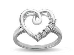 Here is a wide selection of beautiful rings at dealnet.com visit