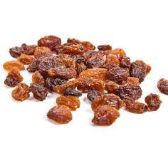L'uva sultanina del Cile  #chile #cile #uva #grapes #drieddruit #fruit #food #wellness #fruttaebacche