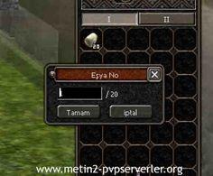 Sportmt2 vslik server metin2 pvpserverler metin2 pvp tantm pvp gumiabroncs Images