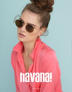 #sunglasses #fashion #style #sun #love #eyewear #instagood #glasses #photography #summer #like #me #photooftheday #picoftheday #beach #follow #shoes #selfie #beautiful #instagram #happy #accessories #men #model #travel #luxury #sea #watches #gucci #bhfyp Havana, Eyewear, Round Sunglasses, Campaign, Gucci, Photoshoot, Selfie, Watches, Luxury
