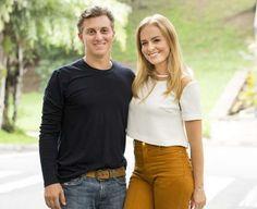 Juntos há 12 anos, Angélica e Luciano Huck têm lá seus desentendimentos de vez em quando. O motivo é... - TV Globo