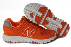 Summer 2013 Shoes pair new breathable / genuine men MS77 tide