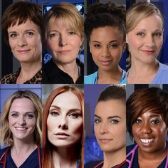 Holby City BBC hospital show Jemma Redgrave, Hospital Tv Shows, Holby City, Hollyoaks, Arts And Entertainment, My People, Friends Family, Strong Women, Favorite Tv Shows