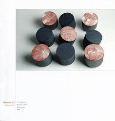 LEMAN KALAY, Contemporary Ceramic Art Exhibition, cerİSTanbul,Bologna