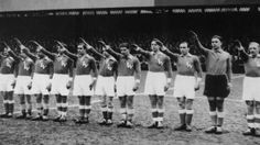 Historia de los Mundiales / Italia 1934 http://www.minutouno.com/notas/323080-historia-los-mundiales-italia-1934