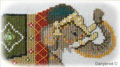 elephant pour babette1