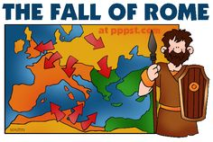 Ancient Rome: Free Powerpoints, Games, Video Clips, Ancient Rome Clipart, Ancient Rome Gods & Goddess Clipart