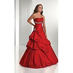 Still In Love Strapless Dress By Flirt Maggie Sottero Long Red Prom Y Evening Gowns Chantilly Sanchez 1000 Dollar Dresses