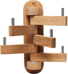 Awesome Woodworking Ideas, Best Woodworking Tools, Woodworking Organization, Woodworking Logo, Woodworking Patterns, Woodworking Furniture, Woodworking Crafts, Woodworking Beginner, Woodworking Garage