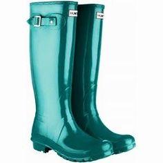 Teva Vero Winter Boots - Waterproof 200g Thinsulate (For Women) in Grey Morn