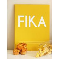 """""""Fika"""" in Swedish means having a coffee break, with one's colleagues, friends, date, or family. Having a fika is central to Swedish Life. It always goes with a cinnamon roll or some biscuits or cookies. Voyage Suede, About Sweden, Coffee With Friends, Swedish Girls, Swedish Recipes, Thinking Day, Fika, Culture, Coffee Break"""