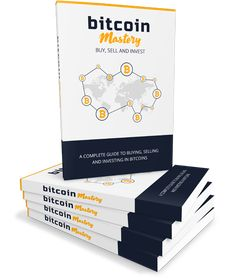 Bitcoin Mastery eBook Mega Pack with Master Resell Rights Discover How To Buy, Sell, and Invest In Bitcoin.