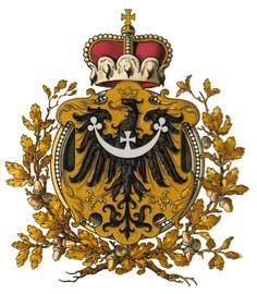 Herzogtum Schlesien